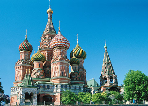 http://www.vikingrivercruises.com/images/CRUISE-EXT_RU_IMG_Moscow-StBasilCathedral_478x345_tcm21-9520.jpg