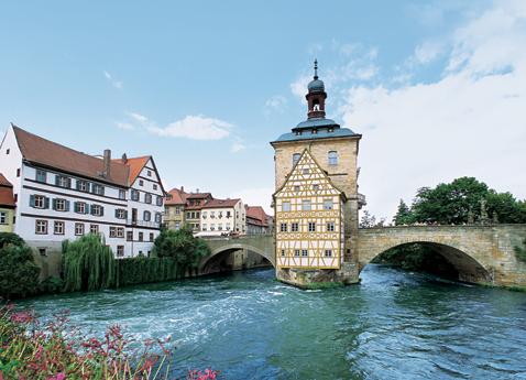 Danube River Cruises Viking River Cruises - Danube cruise