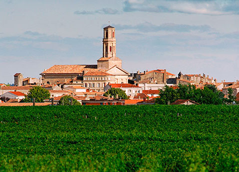About Pauillac