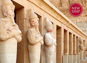egypt river cruises viking river cruises